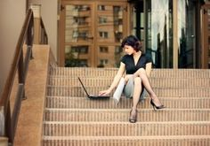 The Dos and Don'ts of Job Searching While You're Still Employed