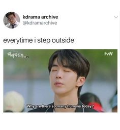 Lol same 하백의 신부 Bride of the water god nam joo hyuk Kdrama Memes, Funny Kpop Memes, Funny Relatable Memes, Korean Drama Funny, Korean Drama Quotes, Bride Of The Water God, W Two Worlds, Joo Hyuk, Jong Suk