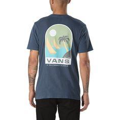 Open Sail T-Shirt