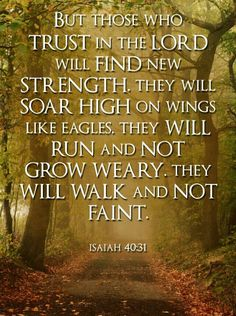Bible Verses to Live By Bing Images - Jesus Quote - Christian Quote - Bible Verses to Live By Bing Images The post Bible Verses to Live By Bing Images appeared first on Gag Dad. Bible Verses Quotes, Bible Scriptures, Faith Quotes, Scripture Images, Healing Scriptures, Healing Quotes, Heart Quotes, Isaiah 40 31, Bible Isaiah