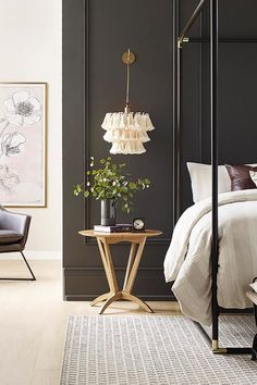 Color Trends, Design Trends, Design Styles, Design Ideas, Top Paint Colors, Country Look, Country Chic, Interior Paint, Interior Design