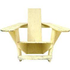 westport adirondack chairs diy builds outdoor pinterest
