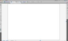 Adobe Artboard tutorial