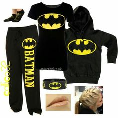 I would wear this so much...