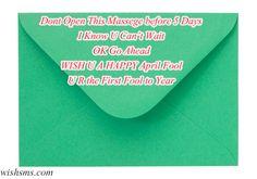 389 April Fool Quotes, Ok Go, Go Ahead, Wait For Me, April Fools, The Fool, Happy, Text Posts, Ser Feliz