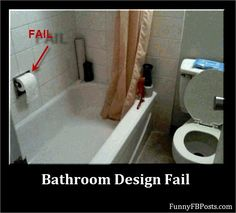 joke about baptist church commode design inspiration furniture rh pupiloflove com