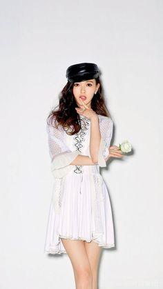 Tiffany Tang, Bohemian, Style, Fashion, Swag, Moda, Fashion Styles, Fashion Illustrations, Boho