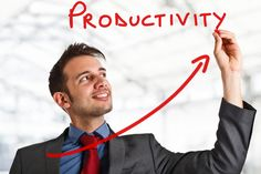 Try these 7 productivity tips especially for small business people and entrepreneurs. Small changes can bring big improvements. Workplace Productivity, Increase Productivity, Productivity Hacks, Small Business Trends, Business Tips, Business Articles, Business Leaders, Business Motivation, Business Logo
