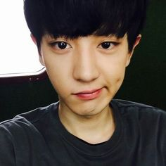 Find images and videos about kpop, exo and chanyeol on We Heart It - the app to get lost in what you love. Exo Chanyeol, Exo Ot12, Kyungsoo, Chanbaek, Baekyeol, Chansoo, Yoonmin, Rapper, Jimin