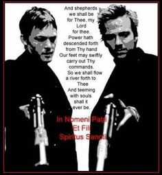 the boondock saints 1999 online sa prevodom