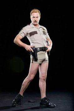 Ignore pornstar posts upvote Lt. Dangle