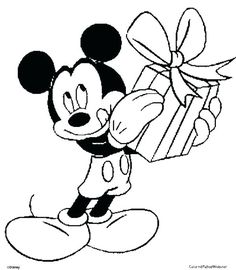 minnie mouse printable coloring pages minnie mouse coloring pages for kids printable q9571 print mickey mouse coloring pages beautiful coloring book minnie