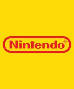 Nintendo Mini NES - Entertainment System Relaunch | Nintendo announced that it's bringing back its classic Nintendo Entertainment System in miniature this November. The release follows Pokémon Go's success. #refinery29 http://www.refinery29.com/2016/07/116801/nintendo-mini-nes-relaunch