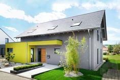 R 131.20 von Fingerhut Haus ➤ Traumhaus finden ✔ Hausbauanbieter vergleichen ✔ Alle Daten ✔ Alle Anbieter vergleichen ✔ außerdem weitere Häuser unterschiedlicher Anbieter