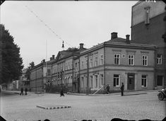 Roaches, Helsinki, Louvre, Street View, Building, Travel, Viajes, Buildings, Destinations