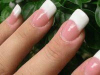 Cómo hacerse un manicure en casa   Mis Remedios Caseros