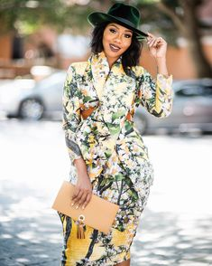 "2,135 Likes, 106 Comments - J.Bolin (@stylistjbolin) on Instagram: ""1st look of the day! @sarahjakesroberts styled by J.Bolin! Dress: @ottdubai : @cyndiibee_ makeup:…"""