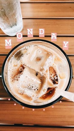 3 Far-Sighted Simple Ideas: Coffee Drawing Beautiful grey coffee table.Keto Coffee It Works coffee signs hobby lobby.But First Coffee Logo. But First Coffee, Coffee Love, Iced Coffee, Coffee Drinks, Coffee Girl, Dog Coffee, Coffee Menu, Coffee Poster, Coffee And Books