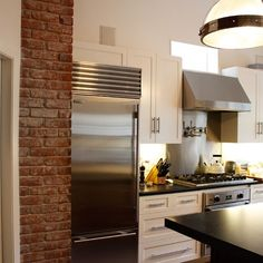 17 best images about kitchens ikea on pinterest from Small Moths In Kitchen Cabinets