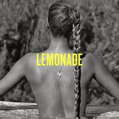 th_beyonce-lemonade