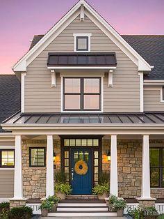 2015 BHG Innovation Home