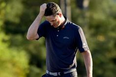 The green jacket slipped away at Augusta but Justin Rose could not fault his performance feeling he did everything right to win the Masters as Sergio Garcia reigned supreme.  Rose came up short against Garcia in a dramatic sudden-death play-off on Sunday the latter finally ending his wait for a maiden major title after the pair finished level at nine under following respective 69s in the final round.  But 2013 U.S. Open champion Rose appeared to be closing in on victory having earned a…