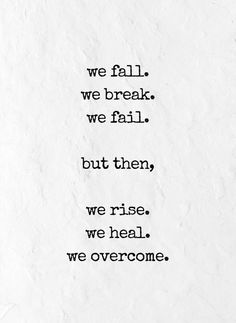 Top 32 Best Uplifting Inspirational Quotes About Life And Struggles – JustViral.Net Top 32 Best Uplifting Inspirational Quotes About Life And Struggles – JustViral. Uplifting Inspirational Quotes, Inspiring Quotes About Life, Meaningful Quotes, Motivational Quotes, Brave Quotes, Wise Quotes, Great Quotes, Quotes To Live By, Rough Day Quotes
