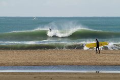 Heading out for a sweet long board session. #surflife