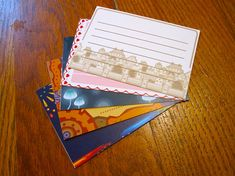 Hey, I found this really awesome Etsy listing at http://www.etsy.com/listing/153372069/animal-crossing-stationery-notecards