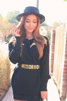 Moschino Belt Moschino Belt, Miami Fashion, Spring Fashion, Winter Fashion, Dulce Candy, Fashion Beauty, Girl Fashion, Spring Style