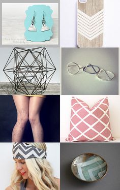 All things geometric