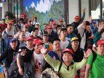 82 OFWs stranded in Saudi Arabia to come home next month – Binay | Inquirer Global Nation
