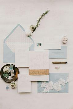 Wedding Stationery, Wedding Invitations, West Palm Beach Florida, Ghost Chairs, Flower Installation, Chuppah, White Vinyl, Classic White, White Flowers