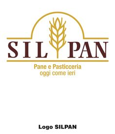 Logo SILPAN