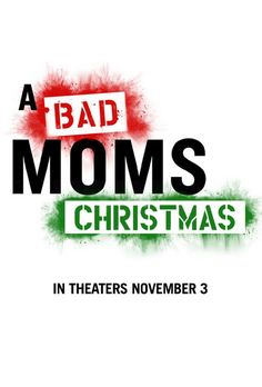 Watch A Bad Moms Christmas Full Movie Streaming Online Free Download HD 1080p, A Bad Moms Christmas online Free 2017,Watch A Bad Moms Christmas Online Free Streaming Full, Watch A Bad Moms Christmas Full Movie Online Free Download, A Bad Moms Christmas Online Free Movie HQ HD 1080p, A Bad Moms Christmas Online Free 2017 Watch Movie, A Bad Moms Christmas Online Free 1080p Movie, Watch A Bad Moms Christmas Full Movie Online