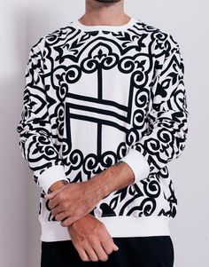 942b2c43 83 Best Neuro Clothing images in 2019 | Urban fashion, Clothes ...
