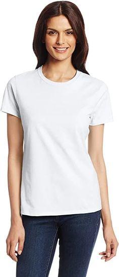 Le premier Skateboards Gonz Bowie T-Shirt Noir