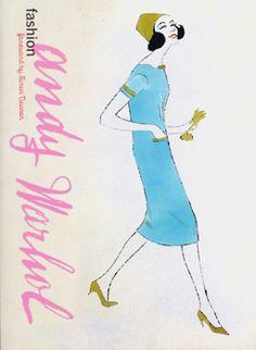 warhol shoe illustrations - Google Search