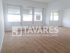 Apartamento em andar alto, claro, arejado e silencioso. Rua arborizada e quadra predominantemente residencial.  3 Quartos   1 Vaga de garagem   122 m²  http://www.jtavares.com.br/35168  #RioDeJaneiro #Copacabana #JTavares #JTavaresCopacabana #ImoveisDeLuxorj #ImoveisdealtopadraoRJ #Imoveisrj #Imóveis #Imóvel #Imoveldodia #Imoveldeluxo #Altopadrão #Altopadrãorj #Apartamento #Apartamentorj #Apartamentoavenda #Apartamentoaltopadrão  #Apartamentotop #ApartamentoCopacabana #Silencioso