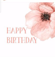 onderland first birthday Happy Birthday Wishes For Her, Birthday Greetings For Facebook, Birthday Wishes And Images, Happy Birthday Celebration, Happy Birthday Flower, Happy Birthday Beautiful, Birthday Blessings, Birthday Wishes Quotes, Happy Birthday Pictures