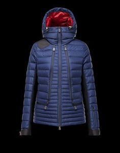 d32b4e31574e 46 Best Moncler Dame images in 2019