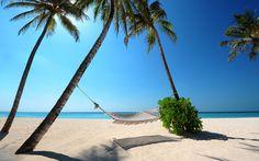 imagenes de cancun playas - Buscar con Google