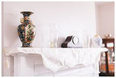 Nikki Santerre Photography_Virginia Fine Art Wedding Photographer_Woodland Manor_0015