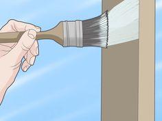 How to Build a Carport -- via wikiHow.com
