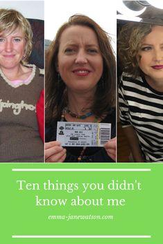 My Emma, Emma Jane, Jane Watson, Magic Hands, About Me Blog, Beauty, Beauty Illustration