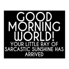 funny quotes quotes quote sarcasm funny pictures relationships life humour humor funny lol random quotes random sayings Sarcasm Quotes, Sassy Quotes, Humor Quotes, Humor Humour, Funny Work Quotes, Memes Humor, Sarcasm Meme, Happy Humpday Quotes, Fun Life Quotes