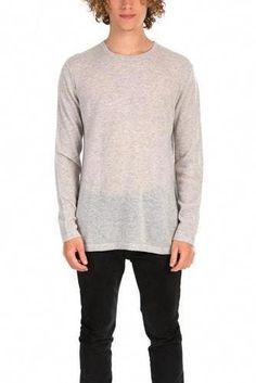 6b1eb3a543b8 Mens Size M Marc Anthony Burgundy V-Neck Lightweight Cashmere Blend Sweater  NEW