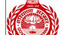 Bhagat Phool Singh BPS Medical College for Women Recruitment 2013 for Professor govt jobs 2013. Candidates who are have DM/M.Ch/DNB/MD/MS/MBBS/M.Sc/Ph.D degrees are eligible for these Government jobs 2013. - See more at http://aptitudeany.com/bps-medical-college-for-women-notification-2013-for-govt-jobs-haryana-professor/