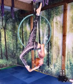 Useful training is, without a doubt, one of the most important forms of exercise. While regular activities in fitness classes. Aerial Acrobatics, Aerial Dance, Aerial Silks, Aerial Hoop, Aerial Arts, Senior Fitness, Pole Fitness, Pole Dance, Pole Tricks