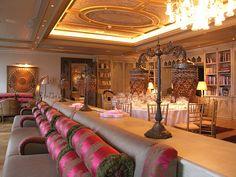 Hotel Les Ottoman & Weddings, Istanbul